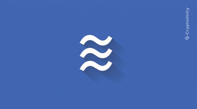 Libra co-creator still has regulatory 'PTSD' from her time at Facebook