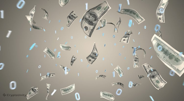 Bitfinex paid a $23M fee by mistake to send $100K of USDT