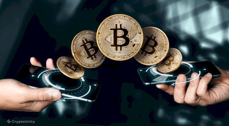 Kraken exchange donated $150,000 in BTC to Black Bitcoin Billionaire organization