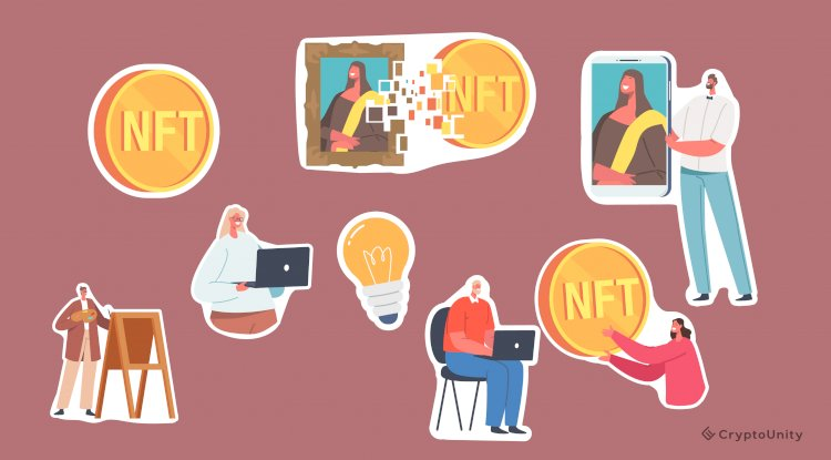 FTX.US expands NFT marketplace to support Solana tokens