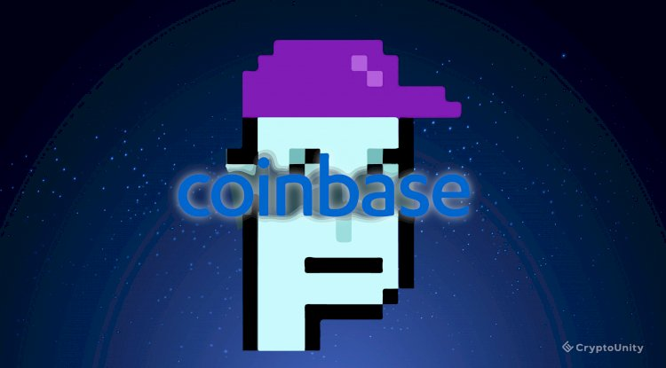 Coinbase announced to launch NFT marketplace following FTX and Binance