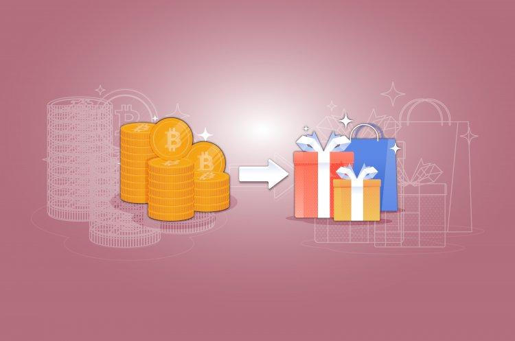 bitcoin reward system a bitcoin törvényes indiában 2021